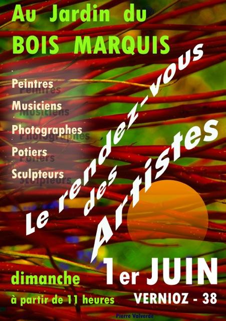 AFFICHE BOIS MARQUIS 2014-Web