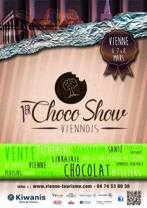 affiche_ChocoShow_A4.indd